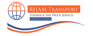 Rham Transport